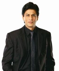 shahrukh0515_khan_post_1305539659